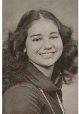 Linda Vincent