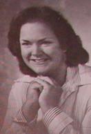 Lisa Edling