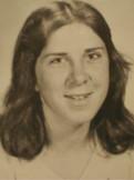 Marjorie Donahue