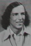 Michael A. Johnson