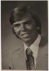 Brian Tommerdahl