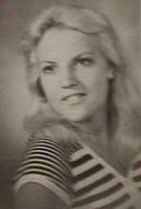 Cindy Gowen