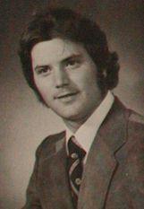 Jeff TenEyek
