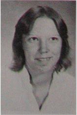 Sue Graber