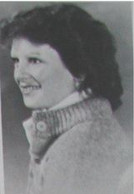 Bev Nielsen