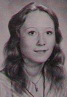 Victoria Walter