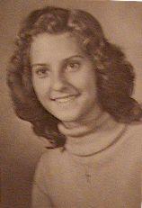 Cheryl Blesi