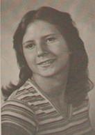 Julie Lundmark