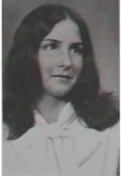 Linda Nault