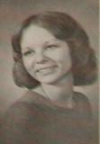 Wendy Kramer
