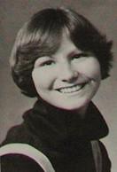 Michelle Enfield