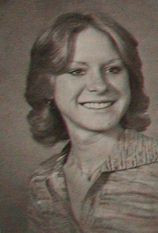Theresa Gangelhoff