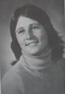 Maggie O'Gara