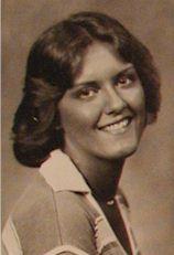 Karen Amdahl