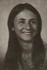 Sandra Graw