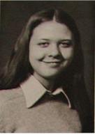 Cindy Rolfs