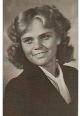 Vicky Schooler