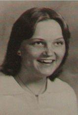 Sue Nikunen