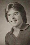 Dave Grassie