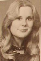 Barbara Bearson