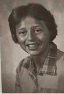 Sue Domaas