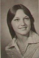 Brenda Hames
