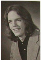 Pete Wagner