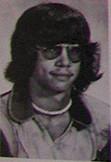 Rick Stowe