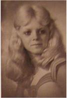 Dawn Andresen