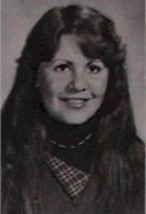 Tracy Daniels