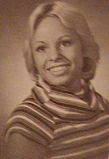 Joanne Bloomquist