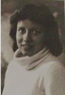 Cheryl Dammar