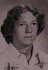 Victor Babcock