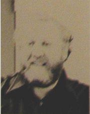 William Jensen