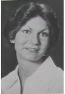 Kerry Olson