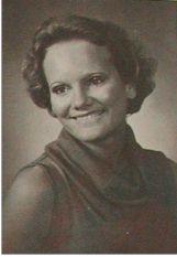 Lynn Walstrom