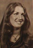Brenda Anderson