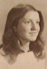 Mary Adelmann