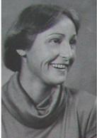 Debbie Lazaroff
