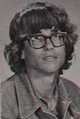 Craig Gjesvold