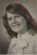 Lori Gavenda