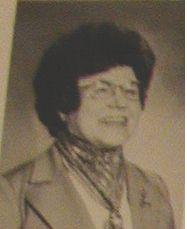 Myrtle Krause