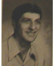Jim Kochever