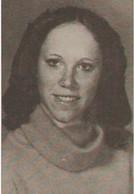 Cheryl LaRock