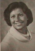 Eva Ramiarz
