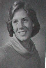 Sheryl Noard