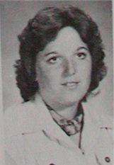 Dawn Salsberg