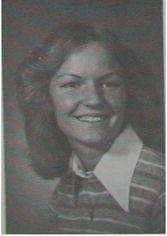 Marsha Leone