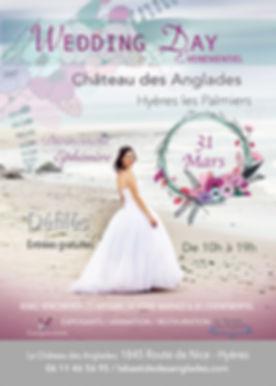 wedding dayweb2 copie.jpg