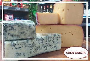 queijos da casa garcia.jpg